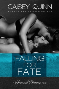 FallingforFate-ebooklg