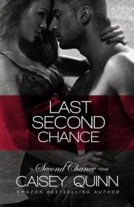 LastSecondChance