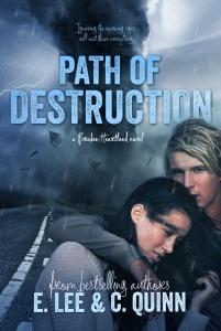Path of Destruction_ebooklg